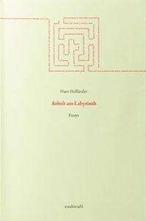 Bild: Sonderzahl Verlag.