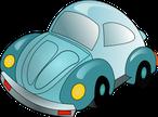 Bild für Auto