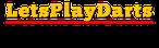 Logo Sport1.de