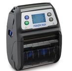 Printronix M4L