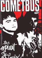 (c) Cometbus / Giantrobot.com