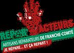 Répar'Acteurs de Franche-Comté