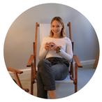 Hanna Kerschefski versorgt euch auf dem TeenEvent Blog mit den neusten Themen rund um Teenager Geburtstage