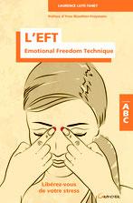 ABC de l'EFT - Editions Grancher