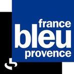 France Bleue Provence partenaire LMC France leucemie myeloide chronique