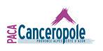 Canceropole PACA partenaire LMC France leucemie myeloide chronique