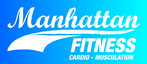 Manhattan fitness partenaire LMC France