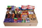 Snack-Box-Groß