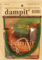 humidificateur guitare dampit