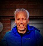 Tom Rücker vermietet Ferienwohnungen am Surfspot Gold