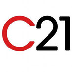 Comunicación 21 es fa resso de l'aparicio de la nova revista infantil Namaka