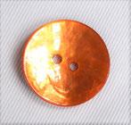 Perlmutt Orange