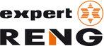 www.expert-reng.de