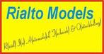 RIALTO MODELS
