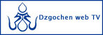Dzogchen Community web TV