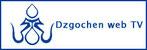 Dzogchen Community web TV