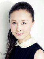 2012 耿忠