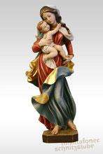Madonna antik