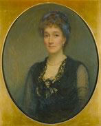 Ida, Lady Bradford