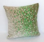 barbara-vert anis45x45