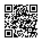 QR-Code zur WOBAG GRevesmühlen