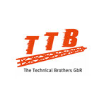 The Technical Brothers GbR