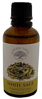 KLIK OP FOTO VOOR GREEN TREE MASSAGE OLIE 50 ML