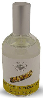 KLIK OP FOTO VOOR GREEN TREE ROOM SPRAYS 100 ML