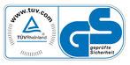 Certificato N° S 50235538