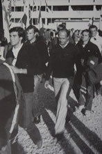 Alberto Manfredini Veleria Velman sails