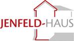 Jenfeld Haus Veranstaltungen und Kurse