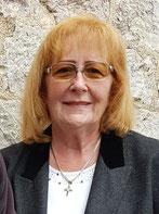 Katarina Ćulafić