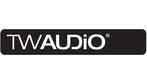 TW Audio Musikanlage PA System Tonanlagen mieten