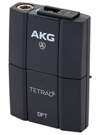 AKG DPT800 mieten Frankfurt