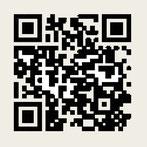 Vous pouvez scanner le Q-R code de la Ferme Perrier pour accéder à la version mobile.