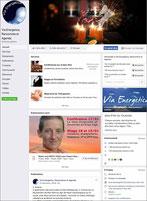 communication web, sites internet, reseaux sociaux, rosana marcis, tours, touraine