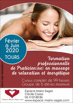 communication web a tours, rosana marcis - Carte de visites, affiches, flyers, dépliants, kakémonos, catalogues, invitations, cartes de fidélité ou cartes-cadeaux, annonce des Stages et Formations.