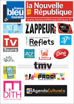 communication web, sites internet, reseaux sociaux, rosana marcis, tours, touraine