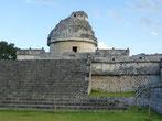 Das Observatorium