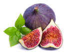 aromatische Mittelmeerfeige, Feigen Lebensmittelaroma