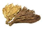 virginiatabak, tabak aus virgina als liquid oder aroma