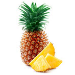 Ananasaroma Ananas aroma mit nikotin und base zum liquid online mischen