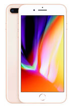 iPhone 8 Plus Reparatur