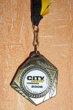 2008 Citylauf Dresden von René D.