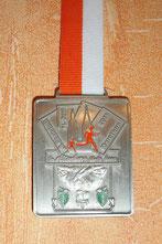2011 Altenburg Marathon