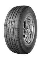 mot tyres smallfield crawley Horley