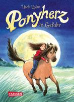 Ponyherz Bd2 03|2014 CARLSEN
