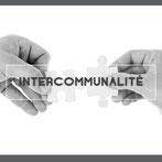 intercommunalite