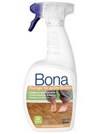 Bona Reiniger für geölte Böden