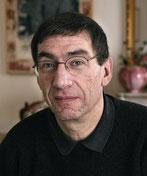 Dumerchez Bernard Editions Editeur